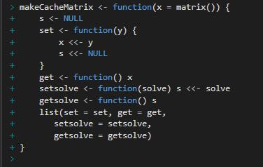 CTRL+ENTER to run the code in the immediate window.